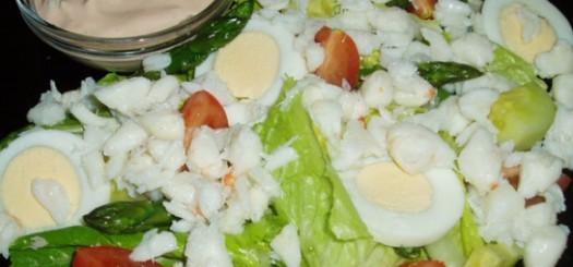 Crab_Louie_Salad