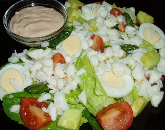 Crab_Louie_Salad