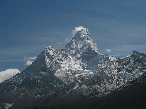 Nepal-peak-by-McKay-Savage