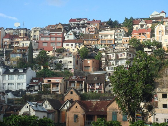 Antananarivo_by_Olivier_Lejade_Creative_Commons