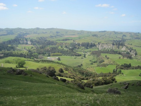 Hawke's_Bay_region_view