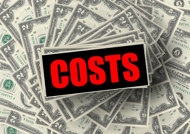 calculate the true cost of labor on your assembly line
