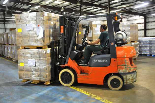 1200px-FEMA_-_37931_-_Meals_Ready_to_Eat_being_moved_by_fork_lift_in_a_Texas_warehouse
