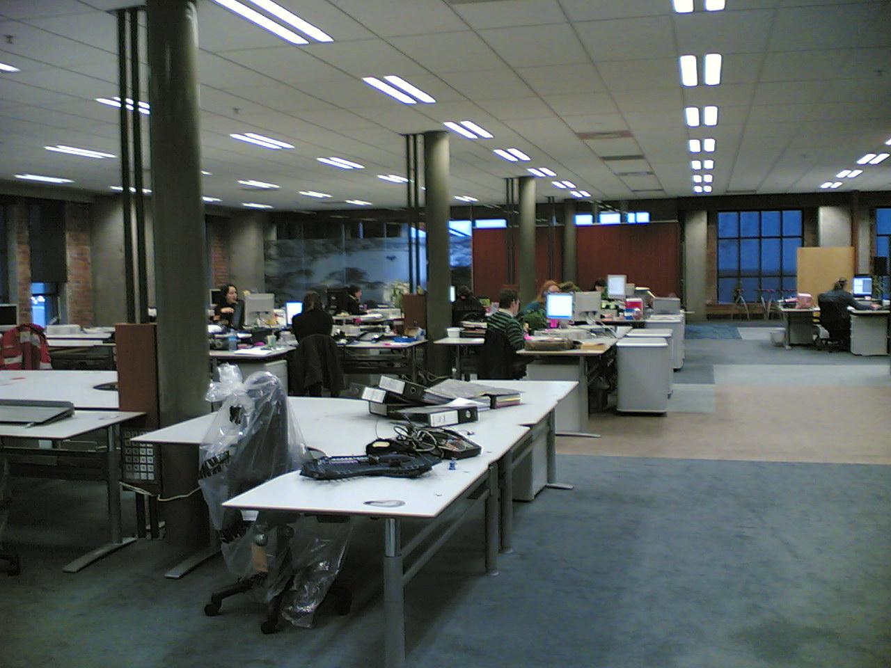 Prime Office Archives Thezeroboss Com Largest Home Design Picture Inspirations Pitcheantrous