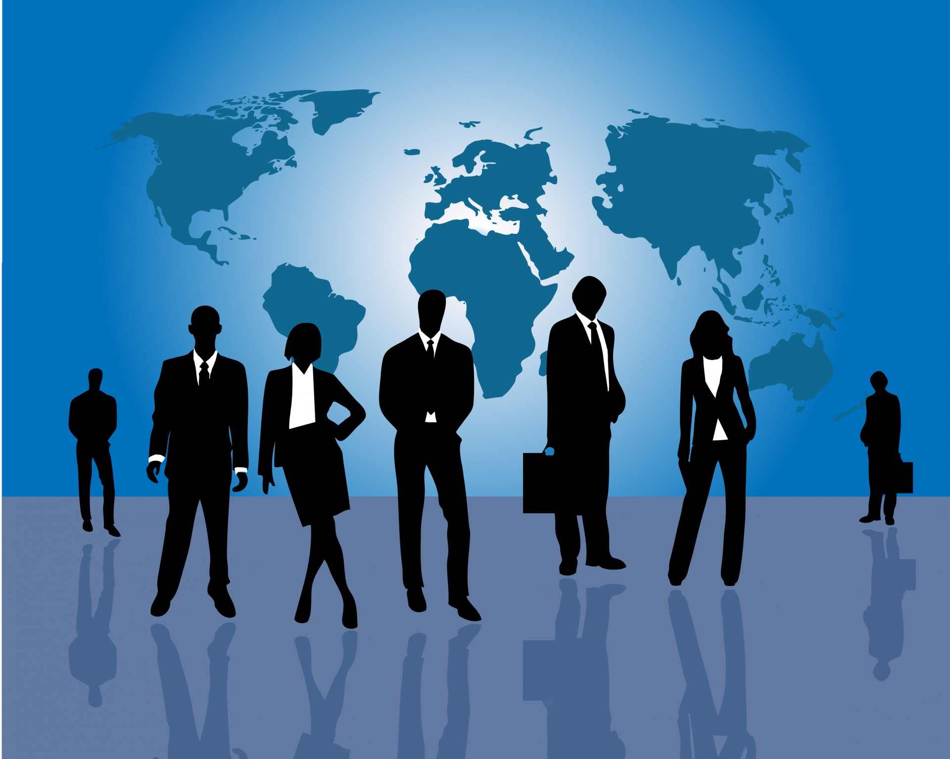 business help archives com take control of your business 7 tips to help you succeed