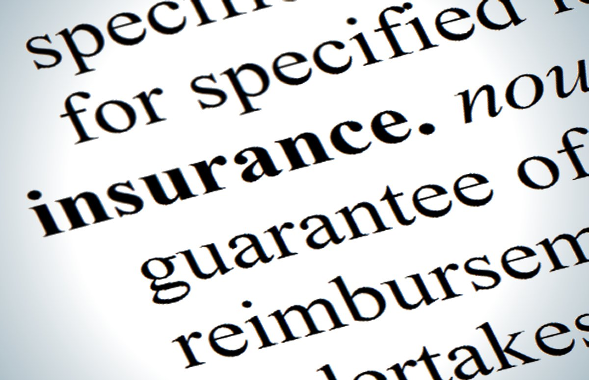 Before starting a company, bone up on some Business Insurance Basics