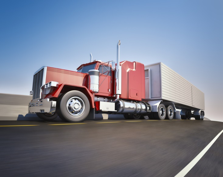What do you need to know before making your first Heavy Duty Truck Purchase?