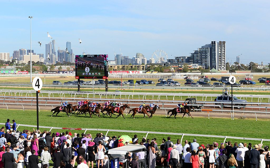 Wondering What to know about the Melbourne Cup? You've come to the right post!