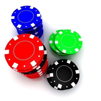 If you want to Win Poker, knowing about psychology is key