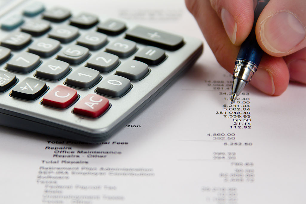These Money Management Tips for Businesses will clean up your finances in no time