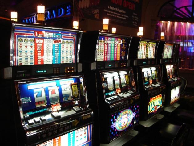 gambling law wiki
