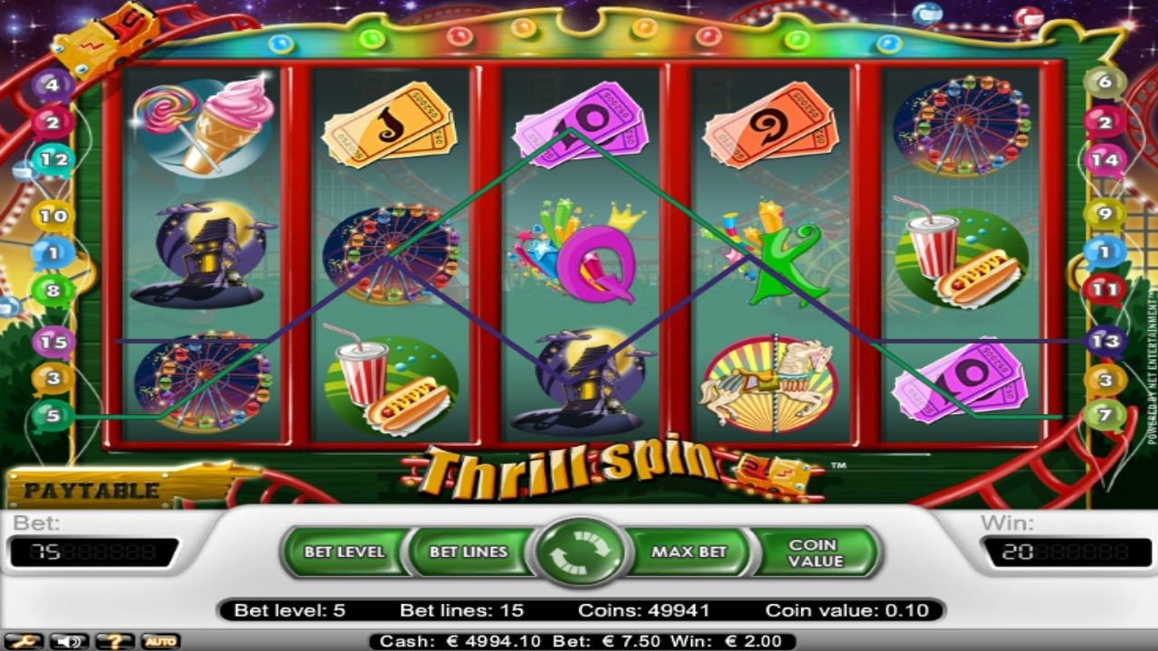 caesars casino online gambling casino games