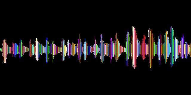 sound-1781569_640