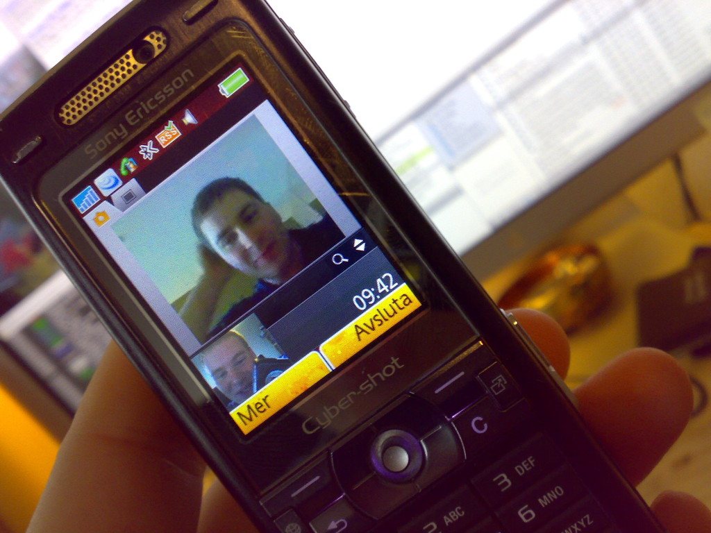 video_call
