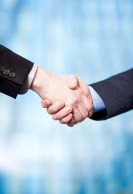 Knowing how to conduct a Successful Negotiation can lead to better results for your business