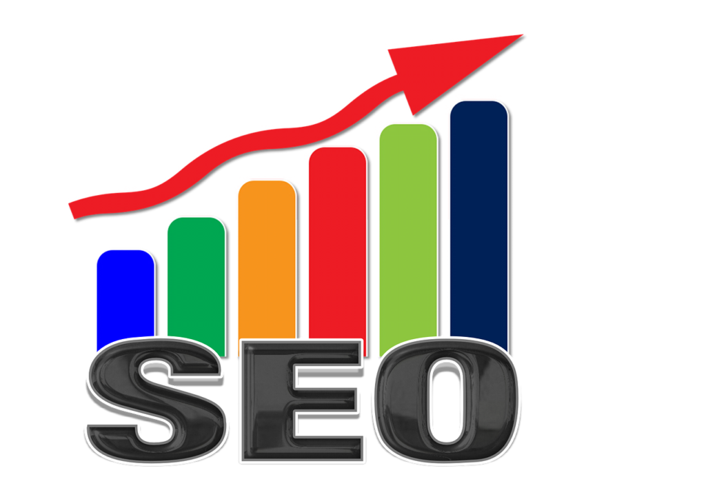 Excellent SEO Content can help your site rise in the rankings