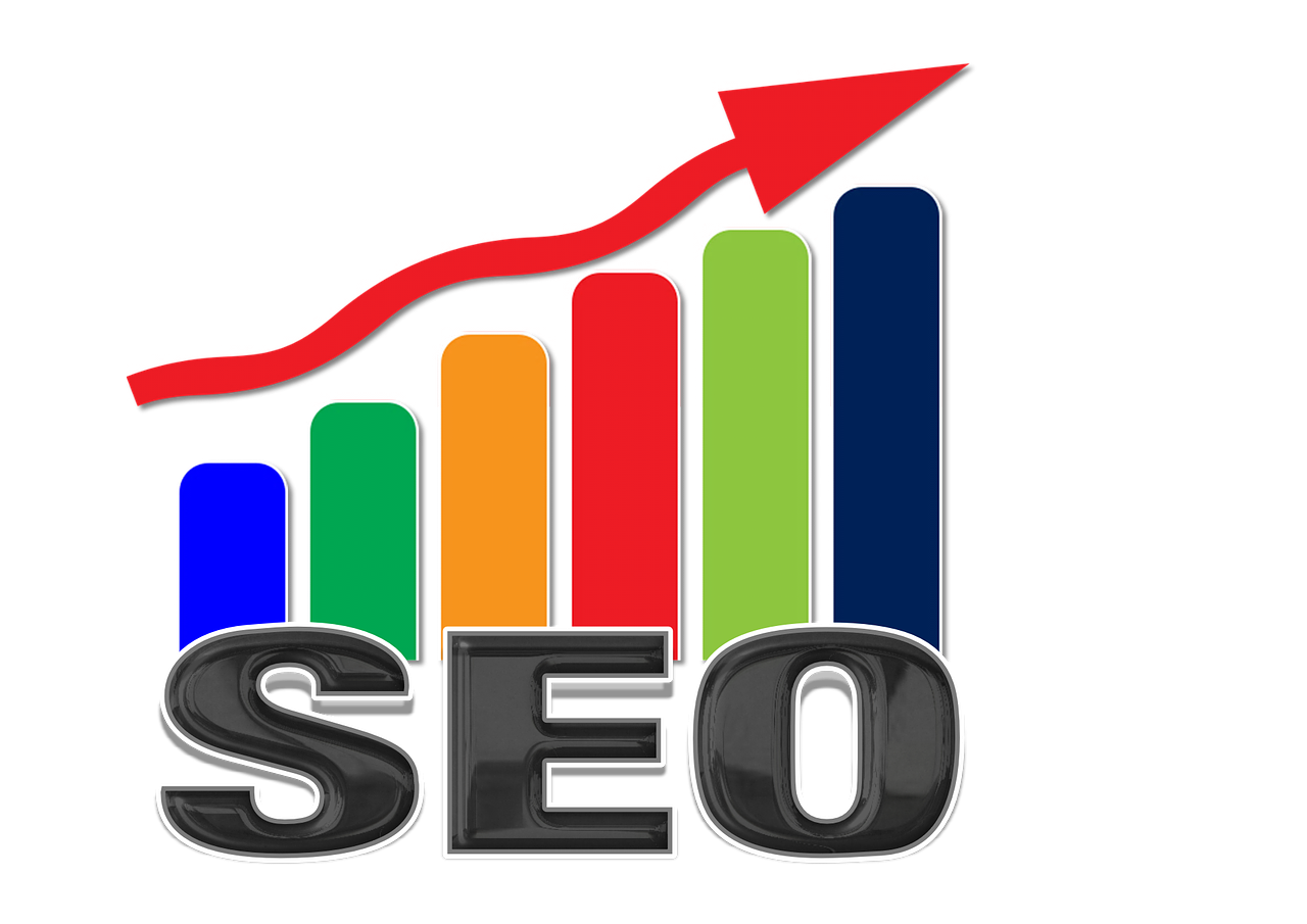 Image result for seo franchise